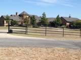 11250 Rocky Creek Road - Photo 22