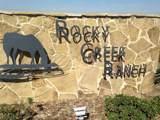 11250 Rocky Creek Road - Photo 3