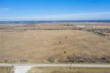 Lot 7 County Road 2937 - Photo 1