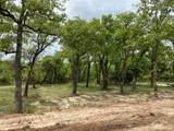 Lot 32 Dry Creek Road - Photo 1