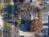 4416 Overton Terrace - Photo 33