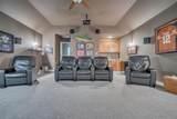 1017 Arches Park Drive - Photo 26