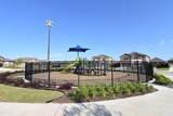 513 Golden Bell Drive - Photo 30