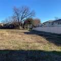 4631 Junius Street - Photo 3