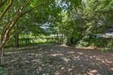 4803 Parker Road - Photo 32