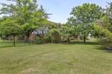 4803 Parker Road - Photo 35