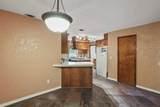 4803 Parker Road - Photo 8