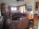235 Comanche County Road 343 - Photo 14
