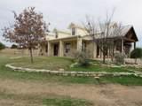 235 Comanche County Road 343 - Photo 2