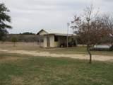 235 Comanche County Road 343 - Photo 25