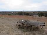235 Comanche County Road 343 - Photo 29