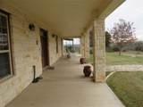 235 Comanche County Road 343 - Photo 3