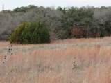 235 Comanche County Road 343 - Photo 30