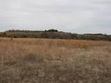 235 Comanche County Road 343 - Photo 31