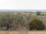 235 Comanche County Road 343 - Photo 32