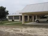 235 Comanche County Road 343 - Photo 4