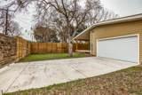 9035 Santa Clara Drive - Photo 28