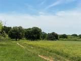 TBD County Road 225 - Photo 2