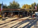 5305 Deep Creek Lane - Photo 4