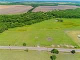 9999 County Road 695 - Photo 1
