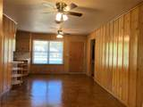 1423 Thompson Drive - Photo 3
