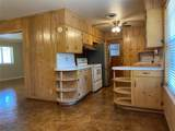 1423 Thompson Drive - Photo 4