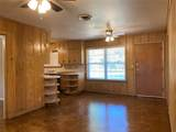 1423 Thompson Drive - Photo 5