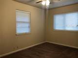 1423 Thompson Drive - Photo 9