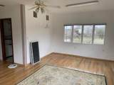 7010 River Trail - Photo 14