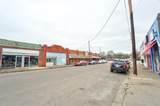 121 Marlborough Avenue - Photo 5