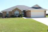 5165 Many Waters Drive - Photo 1
