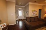 5165 Many Waters Drive - Photo 11