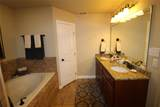 5165 Many Waters Drive - Photo 15