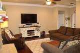 5165 Many Waters Drive - Photo 8