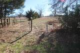 51 ac Rs County Road 2420 - Photo 13