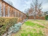 12404 Cedar Bend Drive - Photo 27
