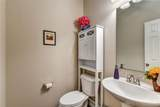 1805 Rosson Road - Photo 17