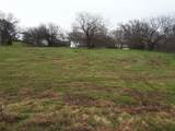 000 Shahan Prairie Rd. - Photo 1