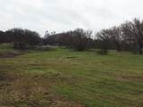 000 Shahan Prairie Rd. - Photo 2