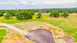 724 Coastal Meadows Court - Photo 1
