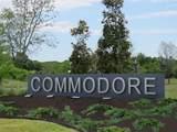 8017 Cornelius Drive - Photo 4