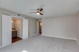 7920 Royal Lane - Photo 21