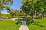 5901 Westworth Falls Way - Photo 8