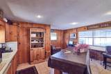 8106 Mcnatt Road - Photo 34