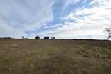 1166 County Road 456 - Photo 14