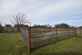 1166 County Road 456 - Photo 16