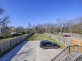 5317 Reiger Avenue - Photo 5