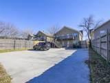 5317 Reiger Avenue - Photo 6