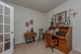 3412 San Lucas Lane - Photo 7