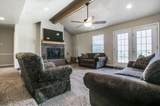 218 Rustic Trail - Photo 13